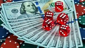 Mudahnya Menang Banyak Ikuti Taruhan Poker Online Real Money