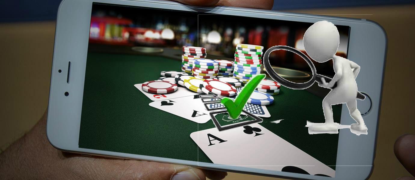 Cara Bermain Poker Sesuai Aturan Situs Poker Online Internasional