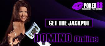 Hal-Hal Penting Mengenai Situs Judi Poker88 Online yang Harus Disimak Bettors