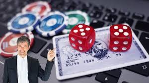 Lapak303 Media Tournament Menggiurkan Untuk Pecinta Poker